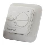 - Thermoreg TI 200
