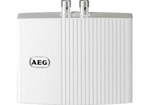 AEG МTD