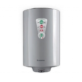 Ariston ABS PLT Eco