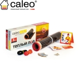 - Caleo GOLD 170 Вт/м2