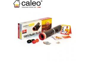 Caleo GOLD 170 Вт/м2