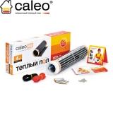 Caleo GRID 150 Вт/м2