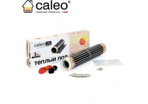 Caleo LINE 130 Вт/м2