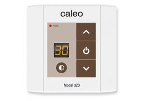 Caleo 320