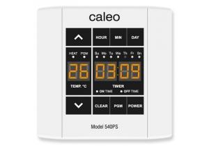 Caleo 330PS
