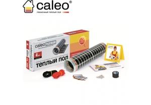 Caleo PLATINUM 175 Вт/м2
