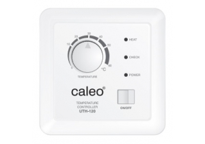 Caleo UTH-120