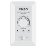Caleo UTH-130