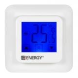 Energy ТК 07