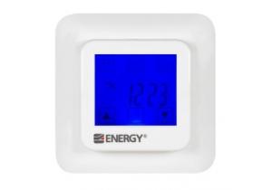 Energy ТК 08