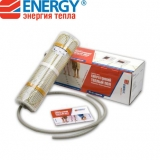 - Energy mat
