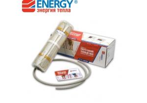 Energy mat