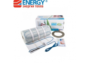Energy Light Plus