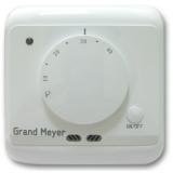 Grand Meyer MST-2