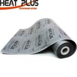 - Heat Plus 11 220 Вт/м2