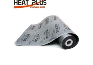 Heat Plus 11 220 Вт/м2