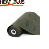 - Heat Plus 12 220 Вт/м2