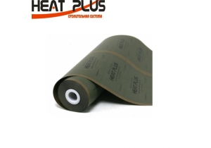 Heat Plus 12 220 Вт/м2