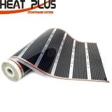 - Heat Plus 220 Вт/м2