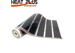 Heat Plus 150 Вт/м2