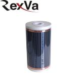 - Rexva Xica 150 Вт/м2