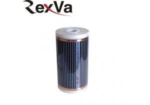 Rexva Xica 220 Вт/м2