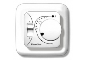 RoomStat