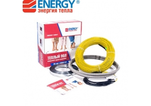 Energy Cable