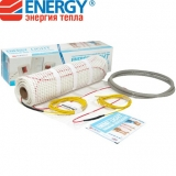 - Energy Light