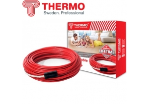 Thermo SVK-20