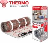 - Thermomat TVK-130