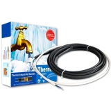 Thermo Freez Guard - 25 Вт/м