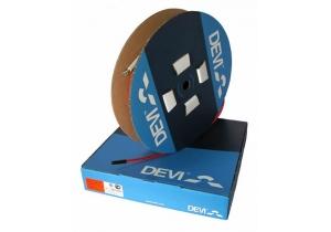 Devi DTIP-18