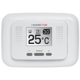 I-Warm 730 (Двухзонный)